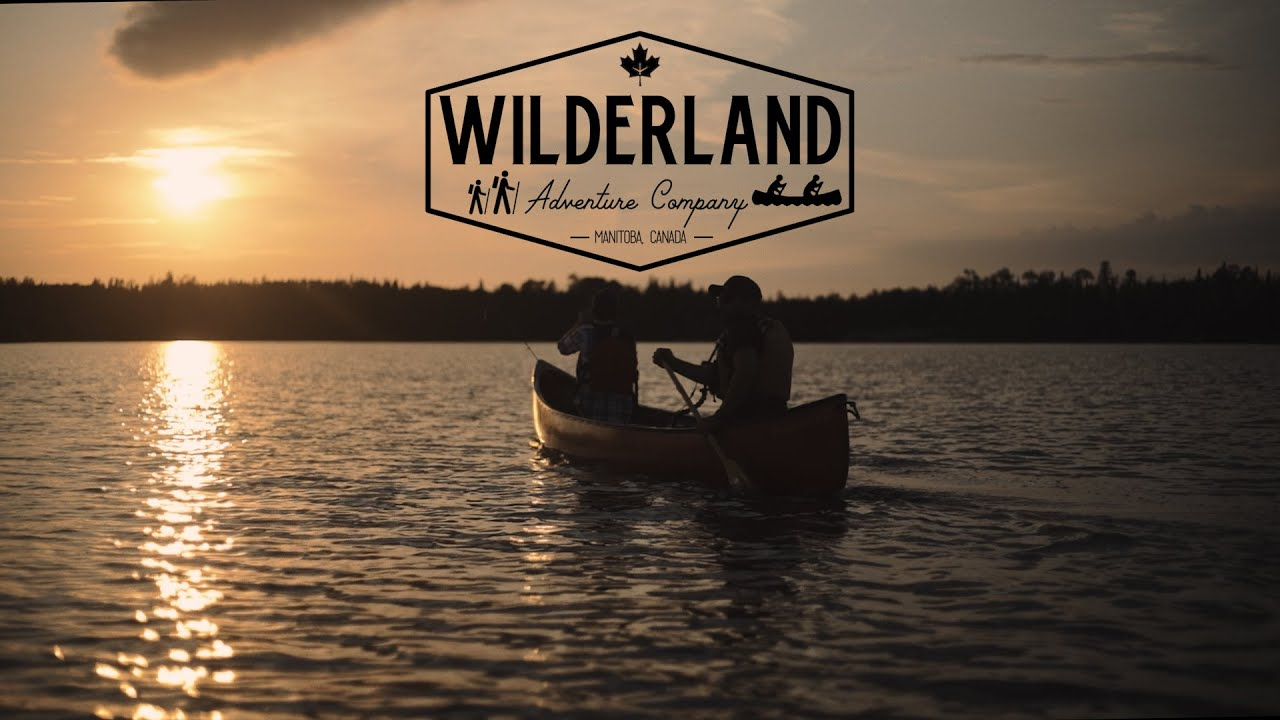 Back Country Tours // WILDERLAND ADVENTURE COMPANY