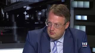 Геращенко: Кернес — не тот, кто хочет для Харькова добра