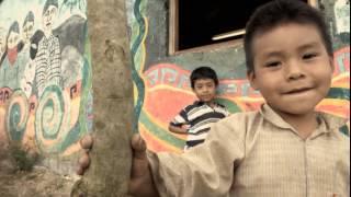 Tierra Sur – Piraña (Videoclip)