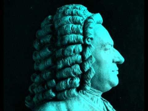 Bach / Edith Picht-Axenfeld, 1968: Goldberg Variations, BWV 988 - Complete