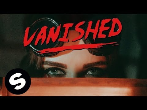 Univz - Vanished