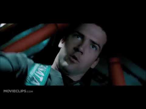 Fast and Furious feat Acceleracers theme