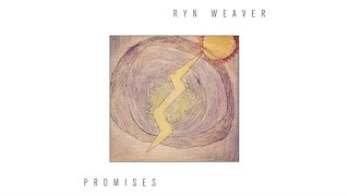 Ryn Weaver - Promises (Audio)