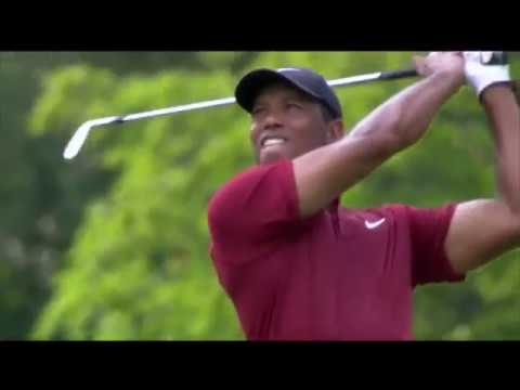 Tiger Woods 2018 Comeback - The Greatest in Sports History