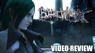 Review: Bullet Witch (Steam) - Defunct Games