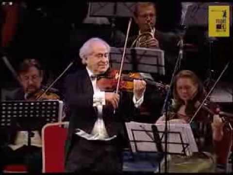 Концерт Венского Штраус-оркестра в Екатеринбурге