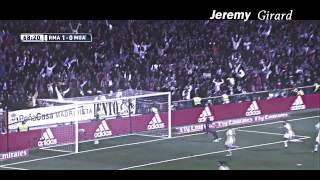 A great attack and a brilliant goal James Rodriguez   By Jeremy Girard
