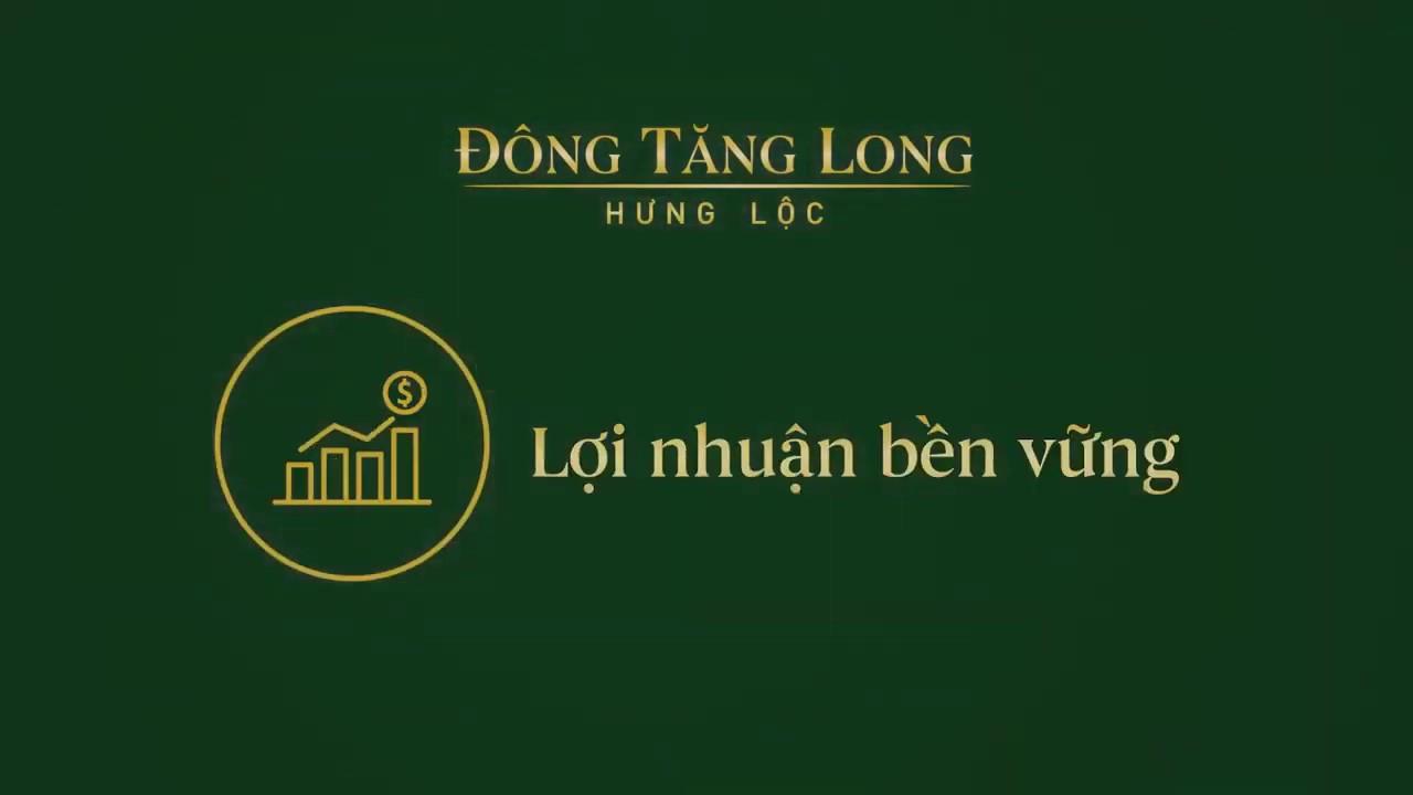 Khu Đô Thị Đông Tăng Long Quận 9 S͟Ở͟ ͟H͟Ữ͟U͟ ͟C͟Ả͟ ͟4͟ ͟C͟H͟Ì͟A͟ ͟K͟H͟Ó͟A͟ ͟V͟À͟N͟G͟