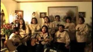 Hymn to St. Martin de Porres
