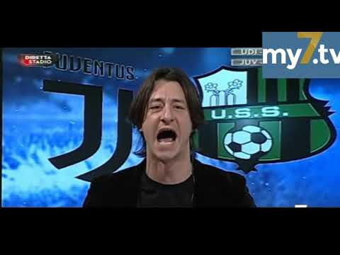#SERIEATIM #REACTION DIRETTA GOL from YouTube · Duration:  3 hours 4 minutes 33 seconds