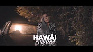 Maluma - Hawái (La Respuesta) Betzabeth