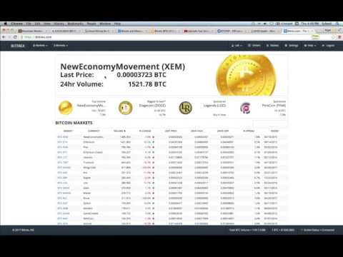 Dump Gold & Silver for Bit Coin, Ethereum, and Lite Coin ( Genesis Mining )