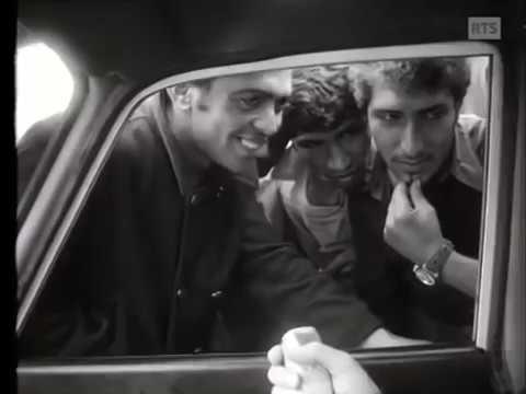 Le Maroc de 1972 & d'aujourd'hui - Les Rois Predateurs, Hassan 2 & M6