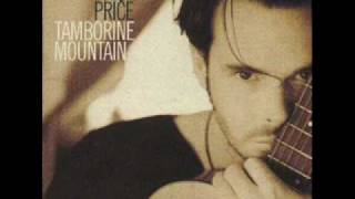 Trust Me Baby This Is Love by Rick Price & Tina Arena