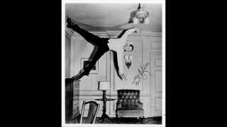 Fred Astaire  - Crazy Feet (1930)