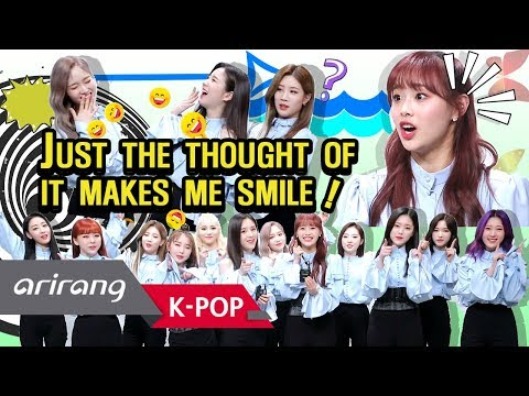 Simply K-Pop  With LOONA이달의 소녀 - Ep355