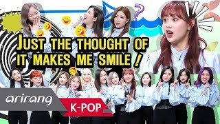 [Simply K-Pop] Preview With LOONA(이달의 소녀)! - Ep.355
