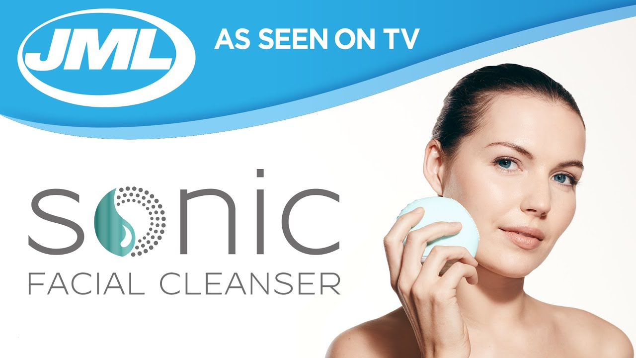 Share system facial cleanser