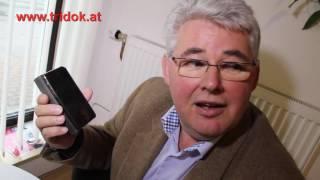 WARNUNG ! Telefonbetrüger ! Mitschnitt Telefonat ! Wer kennt Stimmen ? Betrug ! Berlin ,Wien /AF 132