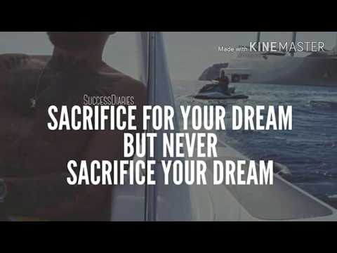 |BEST INSPIRATIONAL VIDEO| INSPIRATIONAL QUOTES VIDEO | BEST QUOTES FOR 2018 |QUOTES |POSITIVE VIBES