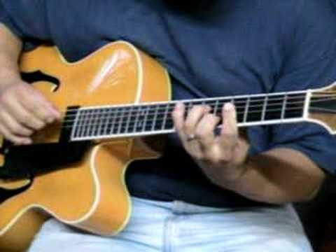 Sing Hallelujah To The Lord Ukulele chords by The Maranatha Singers ...