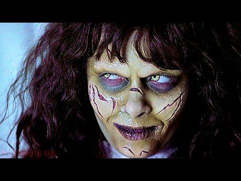 scary movie 4 trailer deutsch