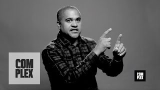 Jewels From Irv Gotti: How Def Jam, Jay Z, & Dame Dash Didn