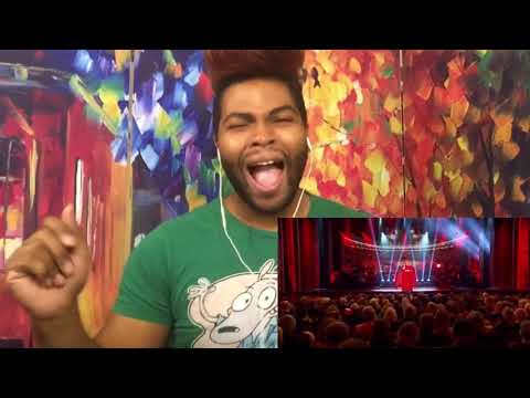 """Kelly Clarkson - """"Fancy"""" at Kennedy Center Honors 2018(Reaction) 