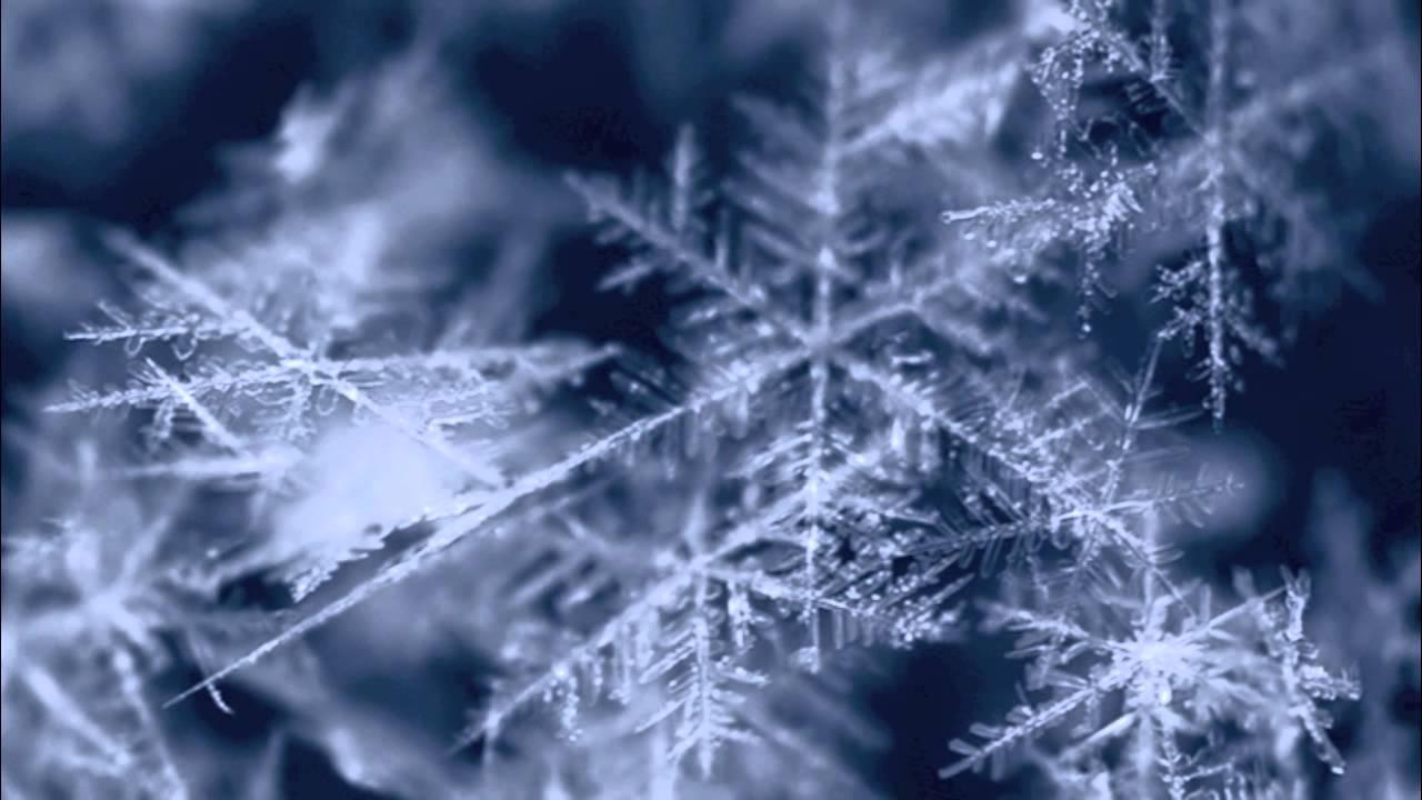 Free Desktop Wallpaper Falling Snow Mikko Kuustonen Amp Club For Five Jouluenkeli Youtube