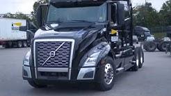 Beacon Transport: Truck Driving Jobs in Nashville TN