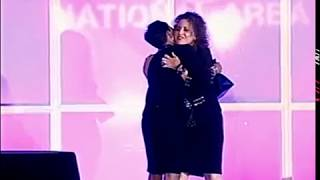 Meet the Highest Paid Woman in Mary Kay: Gloria Mayfield Banks!