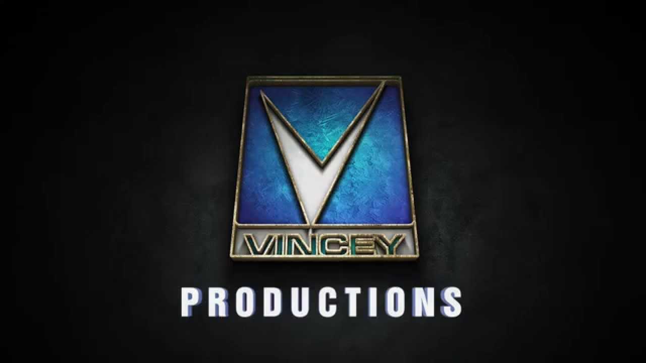Vincey Logo