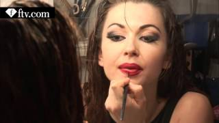 For more FashionTV anytime & anywhere, click here: Itunes: http://a...