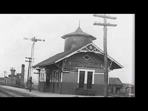 Hendricks County the First 200 Years