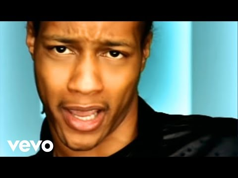DJ Quik - Hand In Hand ft. 2nd II None