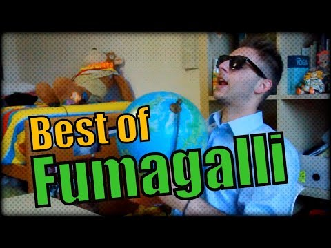 BOF Best Of Fumagalli