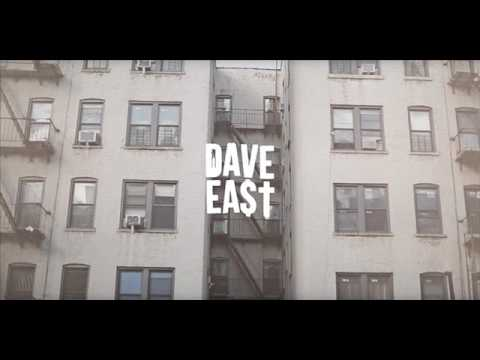 Dave East- God Given [Instrumental]