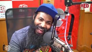 Aparna Birthday Prank | Hello My Dear Wrong Number | RJ Shambu | Red FM