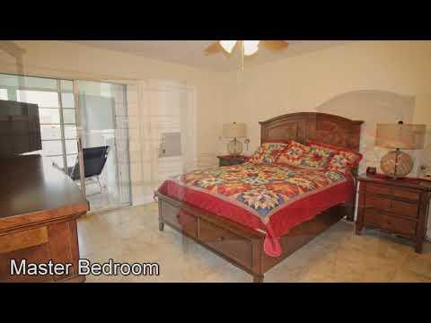 2033 Farnham O # 2033 Deerfield Beach, FL 33442 - List Price: $139,900