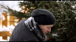 видео Посадка крупномеров. Продажа хвойных крупномеров. Москва и Московская область