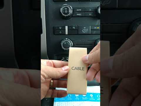APlus DASH Car Charger For OnePlus - Does It Really DASH CHARGE??