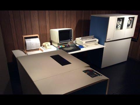DACC Retro BOINC Processor Farm