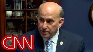 Video GOP lawmaker makes shocking claim about Mueller download MP3, 3GP, MP4, WEBM, AVI, FLV Oktober 2018