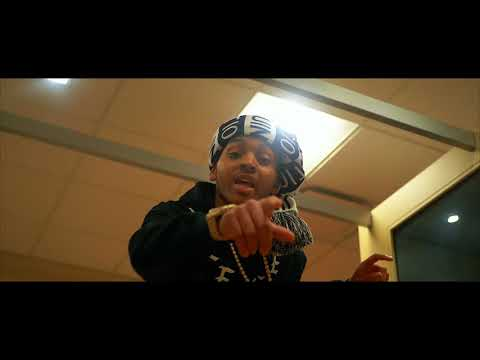 D. Elo - Pray For Me - Shot by @AWashProduction