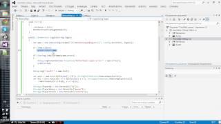 Photon Cloud: создание онлайн игры - Урок 5(Unity3D + Php)