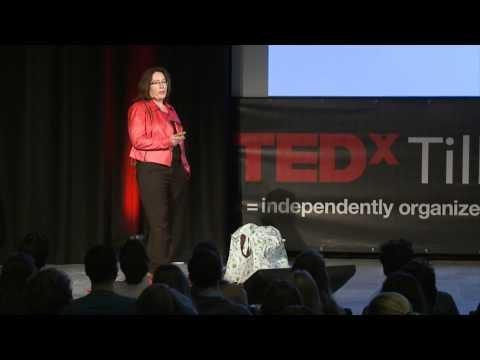 Empathic Co-Design: Design Together! | Wina Smeenk | TEDxTilburgUniversity