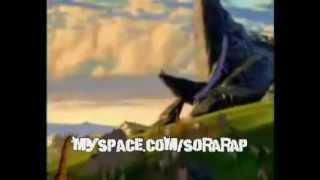 SoRa - Mundo pefecto (Remix)