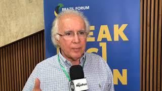 Joaquim Falcão - Propostas ao STF