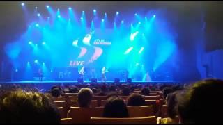 Rab Ne Bana Di Jodi - Neeraja At Salim-Sulaiman Concert
