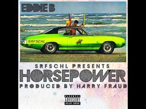Eddie B ft. Adrian Lau - Beach Patrol...